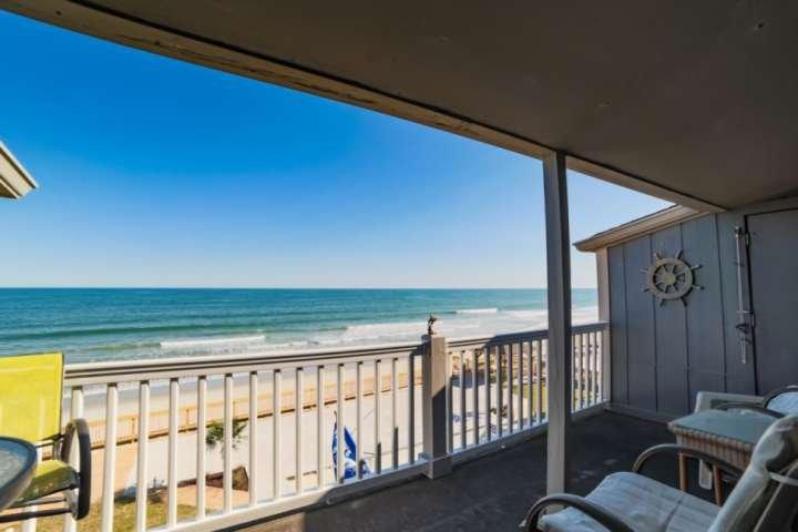 mariners watch 302 updated 2019 2 bedroom apartment in garden city rh tripadvisor com