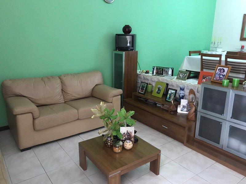 Apartamento de Doces, holiday rental in Praia