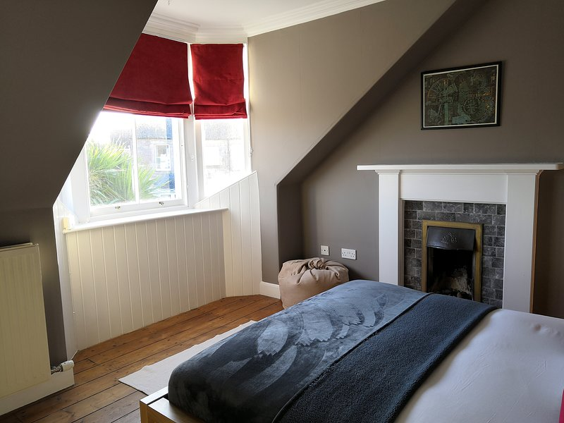 Ardlui, holiday rental in Anstruther