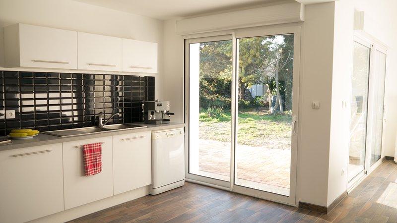 AKTUALISIERT: 2019 - Confortable maison de 100m2 à 5 min de ...