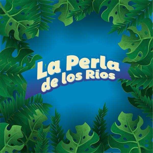 Hostal La Perla de los Rios, holiday rental in Campeche