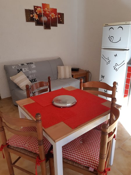Nice apartment in Gréolières, holiday rental in Coursegoules
