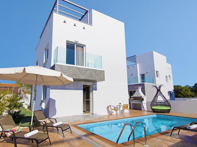 ANNIS9, vacation rental in Ayia Napa