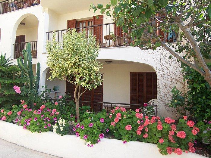 Family Friendly Apartment >Casa Vida> 2 bedroom - UPDATED ...