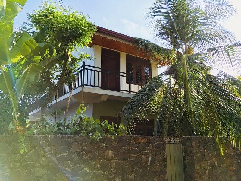 Premium Homestay Tangalle, vacation rental in Rekawa