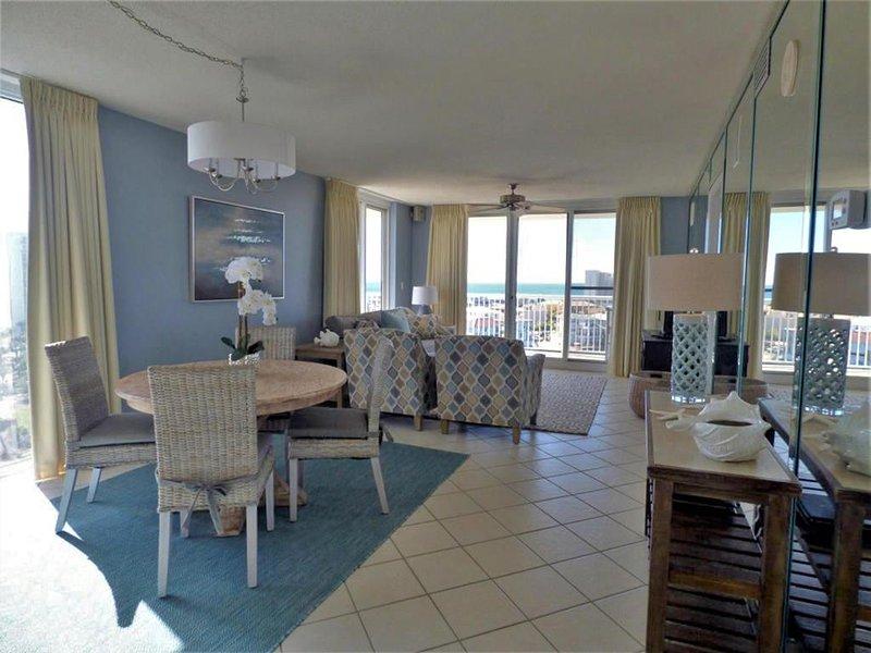 terrace at pelican beach resort 807 has patio and washer updated rh tripadvisor com