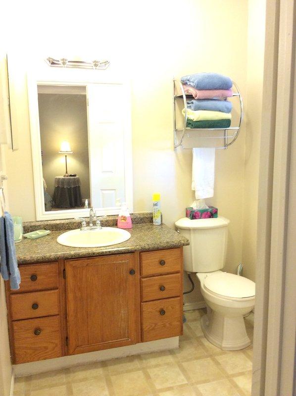 bayfield charmer updated 2019 2 bedroom house rental in bayfield rh tripadvisor com