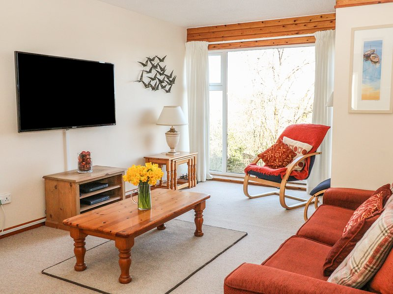 tamar 14 modern house in holiday village with indoor and outdoor rh tripadvisor co uk