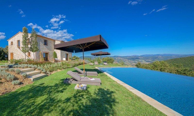 Lavise, holiday rental in Perugia