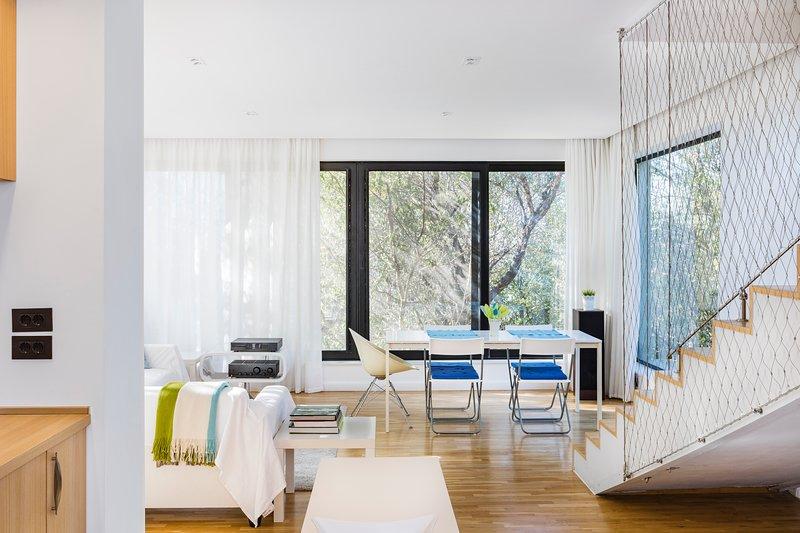villa staynov beautiful modern home of architects updated 2019 rh tripadvisor com