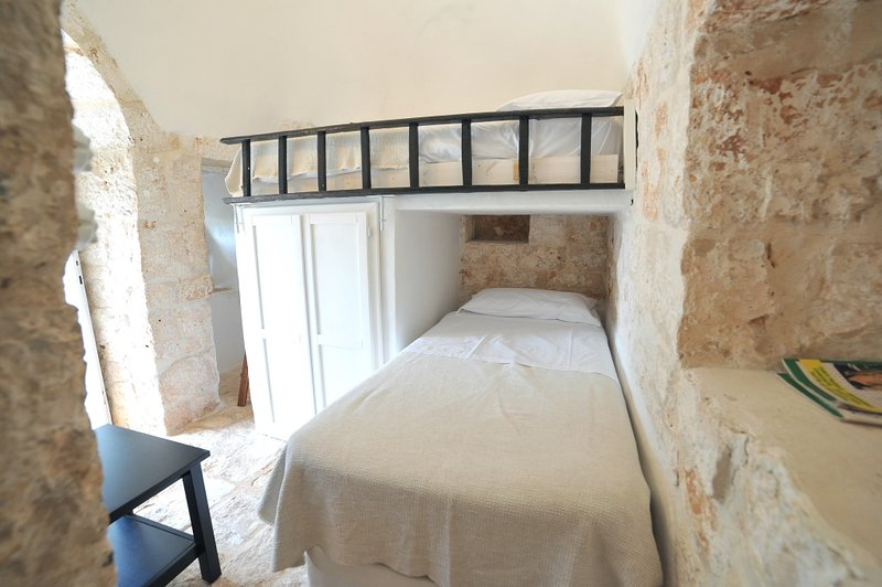 Semeraro Letti A Castello.Tenuta Bianca Updated 2020 3 Bedroom Trullo In Ostuni With