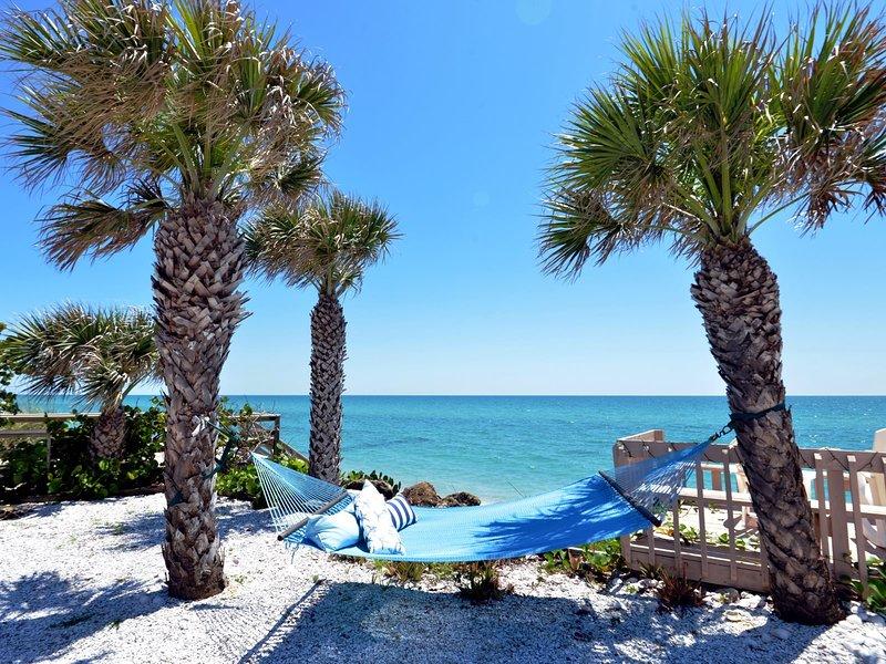 Beach Amore UPDATED 2019: 3 Bedroom House Rental in ...
