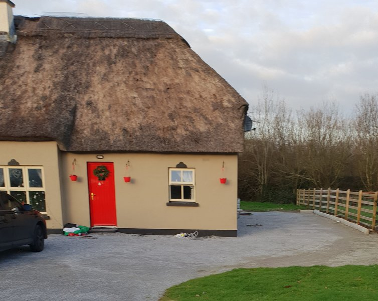 Old Killarney Village Updated 2019 Holiday Rental In