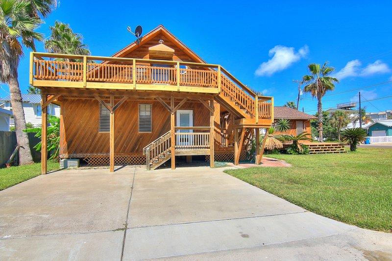 playas azules home cv424 has washer and balcony updated 2019 rh tripadvisor com