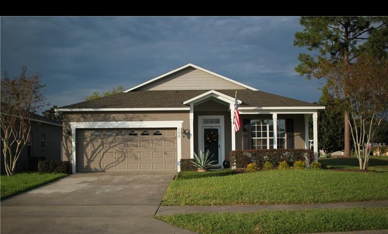Heathrow Rentals LLC. Fully Renovated House Orlando, Lake Mary/Sanford ,Florida, alquiler de vacaciones en Orange City