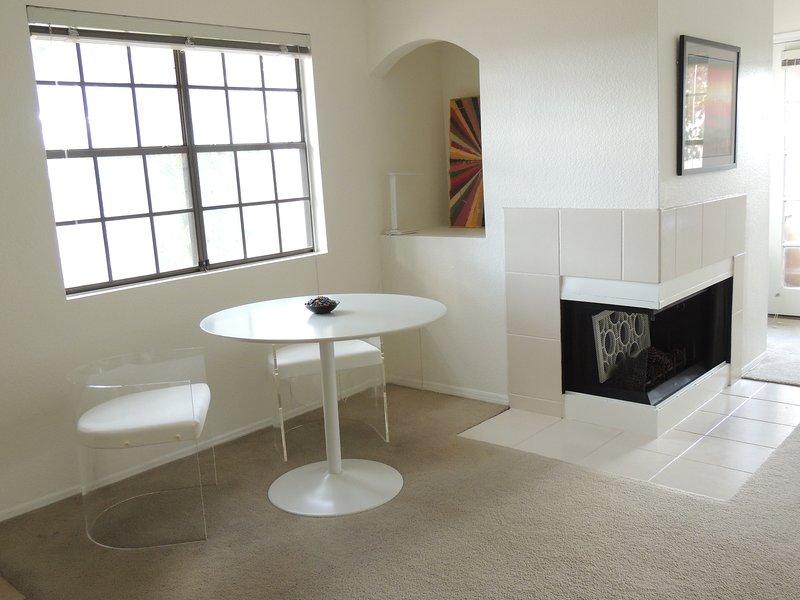 tripadvisor contemporary one bedroom condo in scottsdale near old rh tripadvisor com