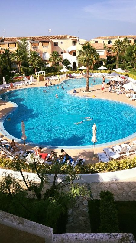Resort SanBasilio - Aggiornato al 2020 | Tripadvisor ...