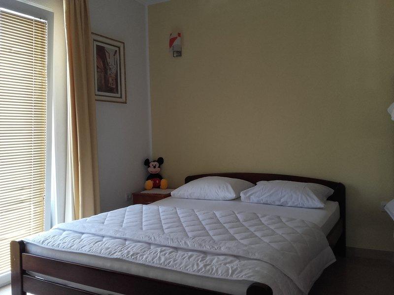 Apartamentos Sandra 2