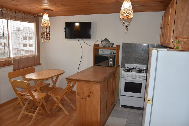 Apartamento de 2 dormitorios 'M', holiday rental in Lurin
