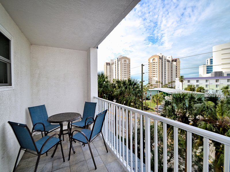 dockside condos 304 waterfront condo with balcony updated 2019 rh tripadvisor com