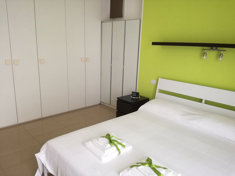 Casa Martino, holiday rental in Pontecagnano Faiano