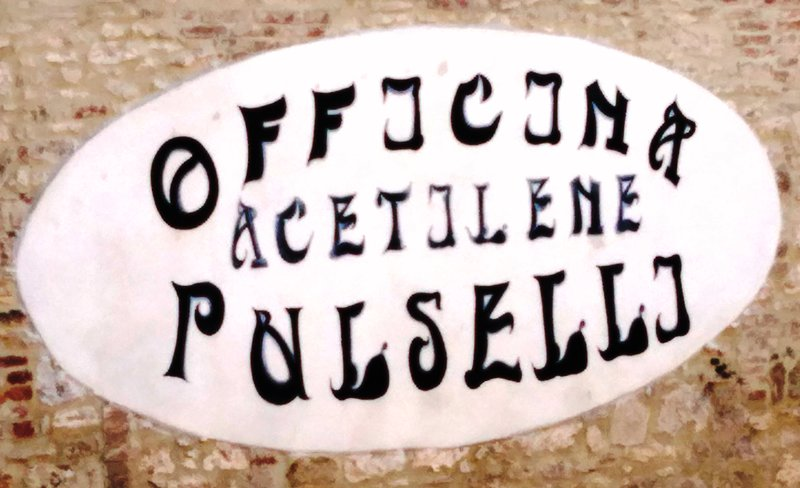 Acetylene B&B, holiday rental in Rapolano Terme
