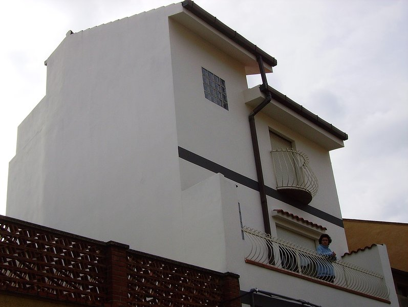 Casa Vacanze Mamai, holiday rental in Province of Carbonia-Iglesias