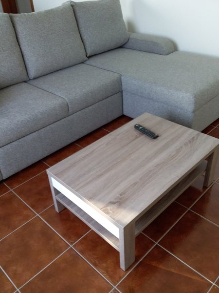 Apartment with mountain view, holiday rental in Serra del Rei