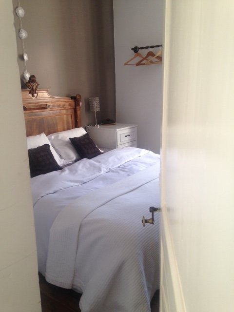 Room Hout, holiday rental in Siradan