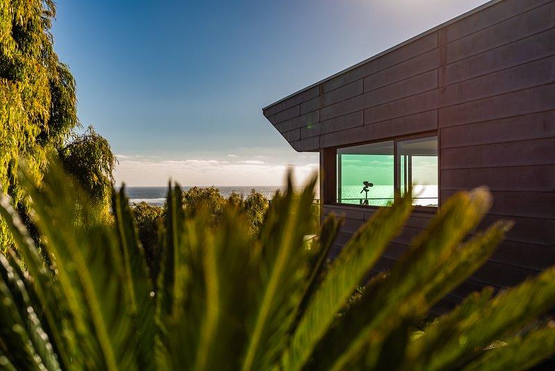 Luxuriöses Strandhaus als Luxusimmobilie in WA ausgezeichnet