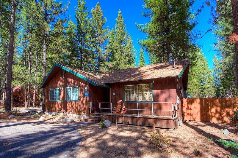 slice of tahoe house has internet access and wi fi updated 2019 rh tripadvisor com