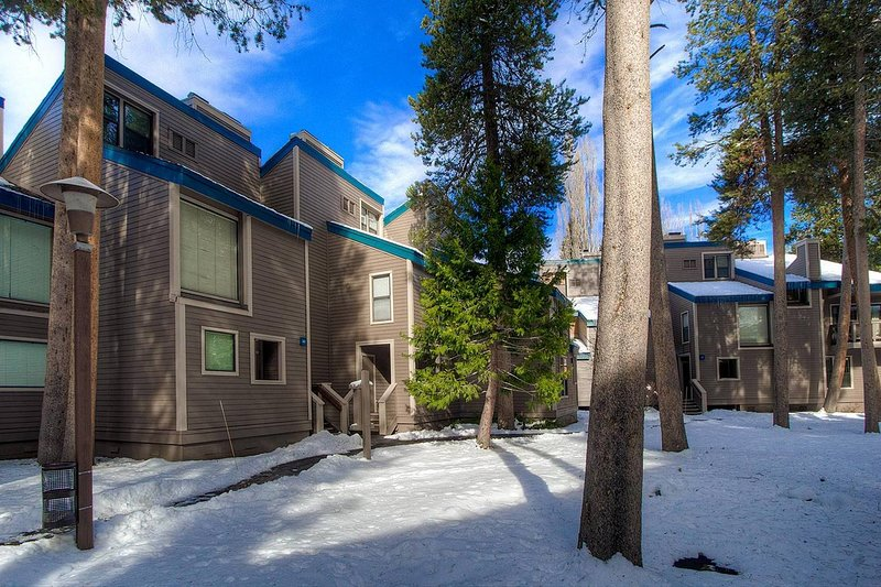 Our Happy Place - llc0860 lake tahoe vacation rental