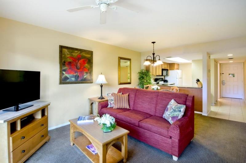 GREAT FOR LARGE GROUPS! 2 COMFY UNITS NEAR THE BEACH.. TENNIS, HEATED POOL & GYM, vacation rental in Pelican Bay
