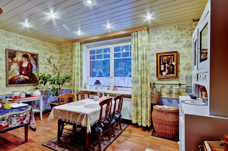 'Jurmala Home with View' is good price place, family friendly place to stay, alquiler de vacaciones en Letonia