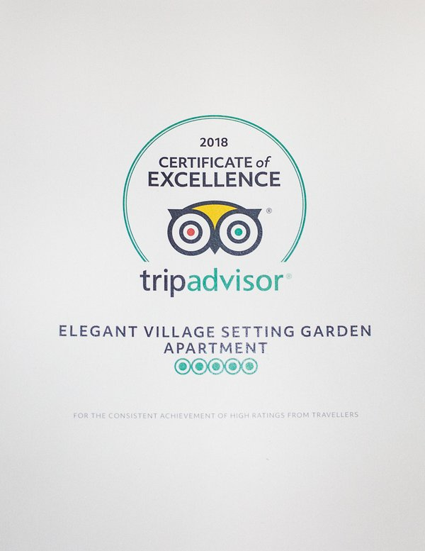 Explore Cairns and surrounds ,I love to host and see my guests enjoy thank you tripadvisor Lee