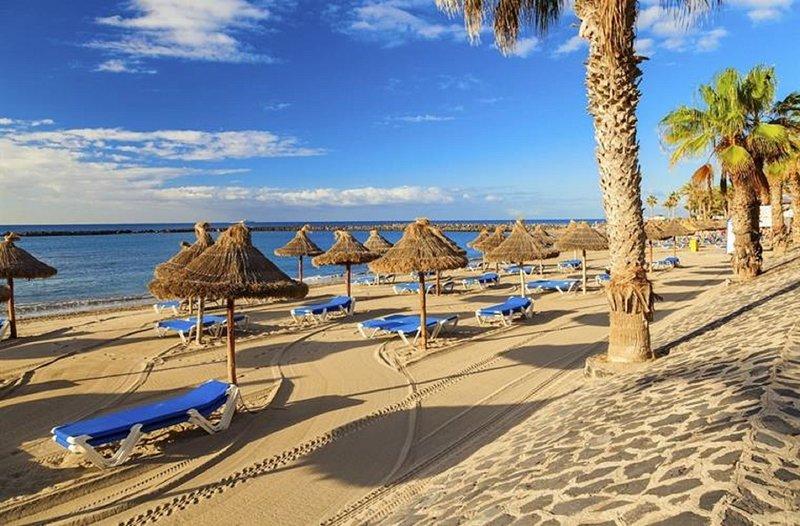 LUZ DE VERANO EN LAS AMERICAS, aluguéis de temporada em Playa de las Américas
