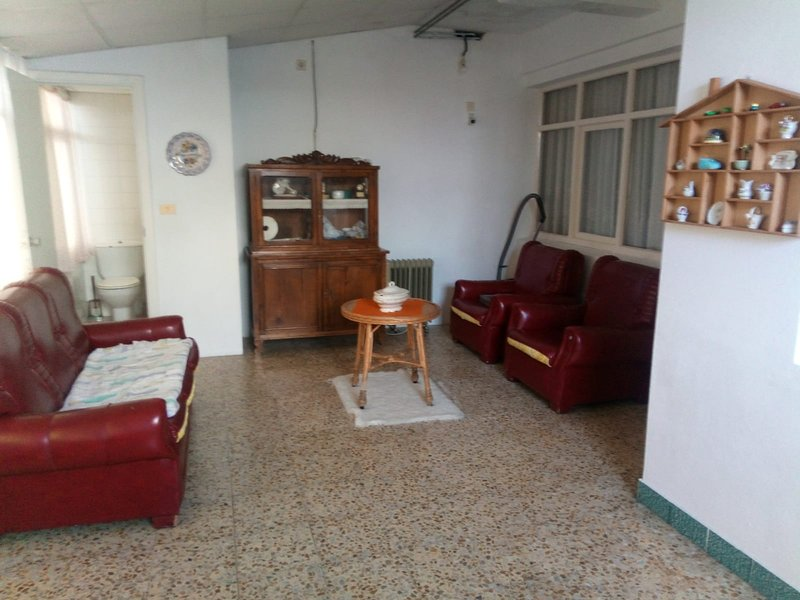 Nice house with mountain view, vacation rental in Vilalba