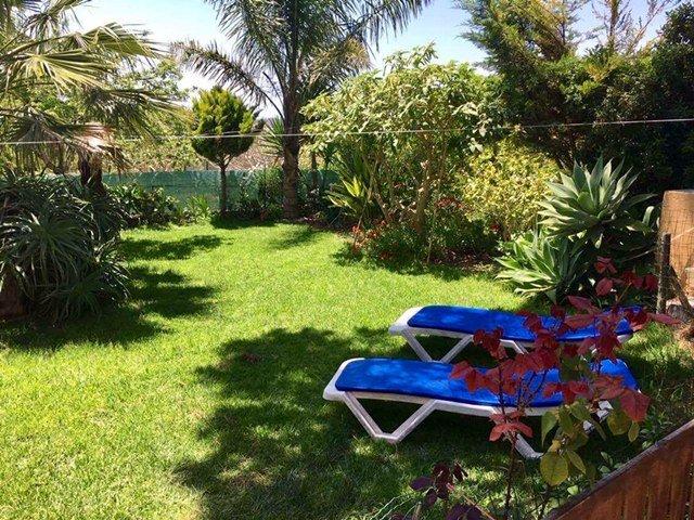 Tranquilidad en Algarve, alquiler vacacional en Algoz