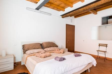 whouse suite apartment mirasole, holiday rental in Rastignano