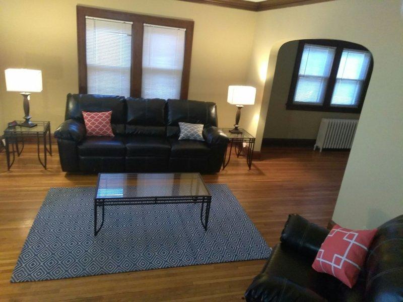 beautiful turn of the century apartment awaits you updated 2019 rh tripadvisor com