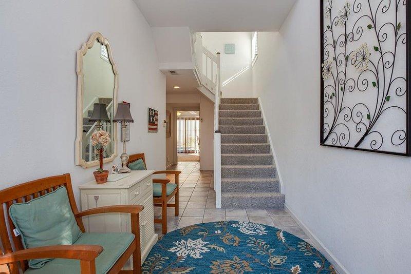 630 surfside avenue updated 2019 4 bedroom house rental - 4 bedroom houses for rent in virginia beach ...