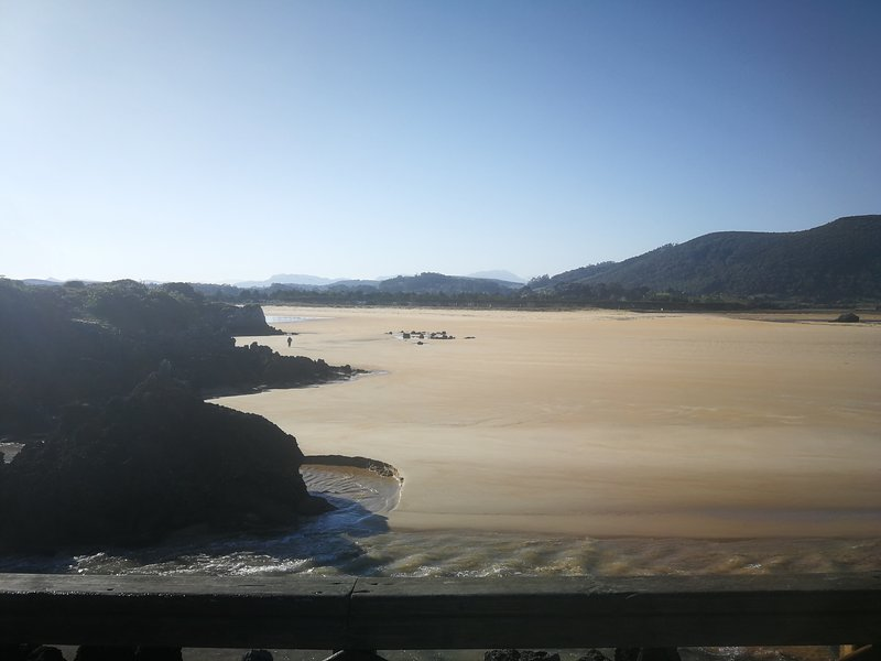 Joyel Beach