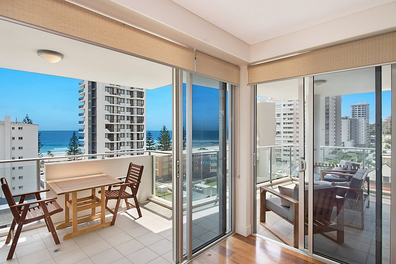 Eden Apartments Unit 801 Modern 2 Bedroom Apartment Close To The Beach With Fr Updated 2020 Tripadvisor Coolangatta Vacation Rental,Back Side Lehenga Blouse Designs 2020