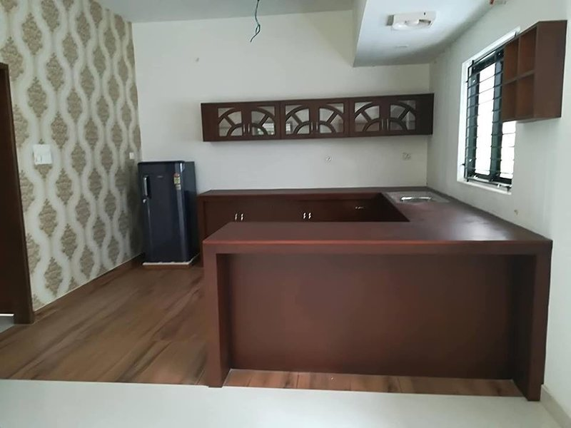 JyothiGardens Home stay, vacation rental in Varkala Town