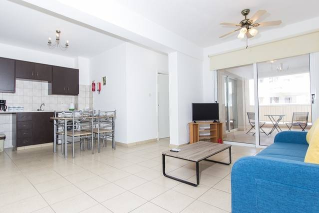 modern 1 bedroom apartment with shared pool d21 updated 2019 rh tripadvisor com
