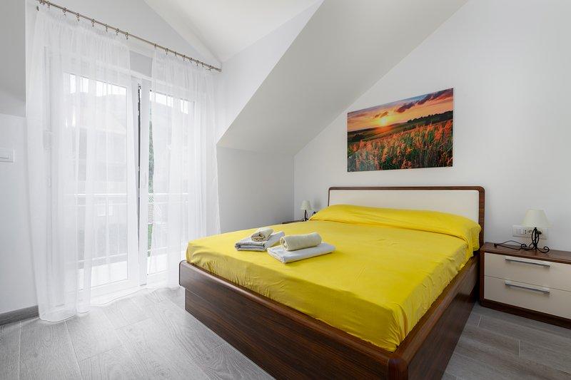 Dubrovnik Riviera rooms, holiday rental in Mlini