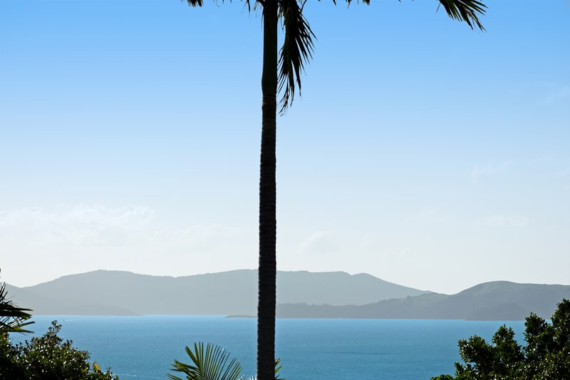 Oasis 25 - Family Holiday Home on Hamilton Island, vacation rental in Hamilton Island