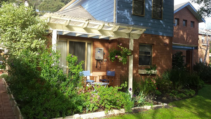 Balneaire 7 - Newly listed, vacation rental in Albany