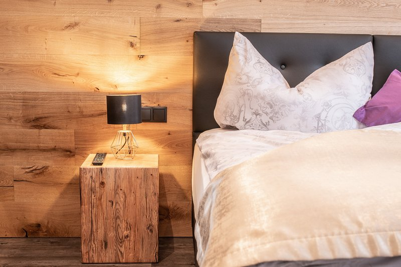 Camera da letto - camera da letto