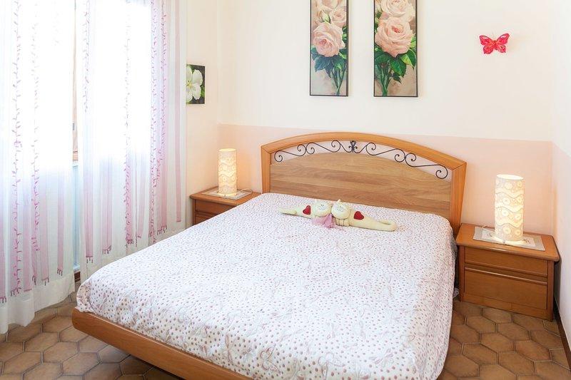 Eveten Apartments - Diano Marina - Eveten 1 Apartment, vacation rental in Diano Marina